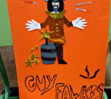 GUY FAWKES1